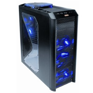 Antec Twelve hundred v3
