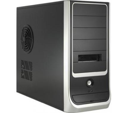 Compucase 6C29BS-U