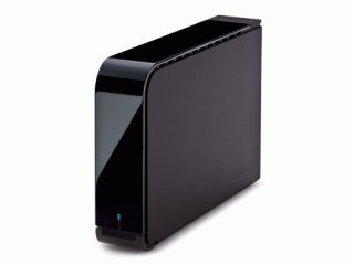 Buffalo DriveStation 3TB