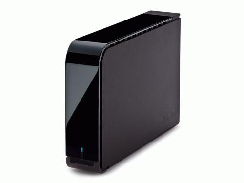 Buffalo DriveStation 3TB