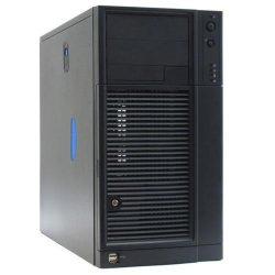 Intel SC5299 BRP 650W