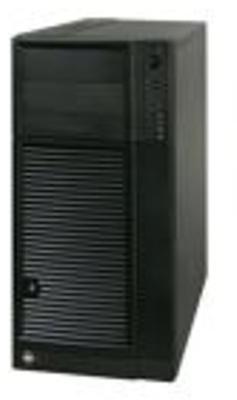 Intel SC5650 UP 400W