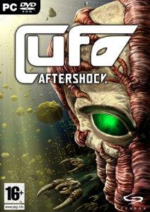 UFO: Aftershock til PC - Nedlastbart