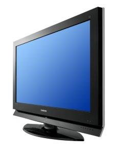 Samsung LE32M61B