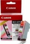 Canon BCI-6PM Foto Magenta