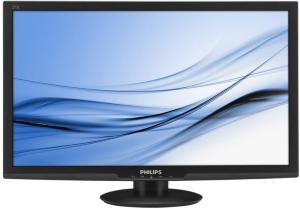 Philips 273E3LHSB