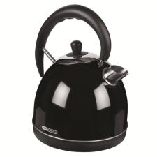 OBH Nordica Dome Kettle