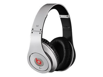 Monster Beats Dr.Dre Studio