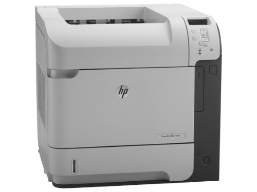HP LaserJet Enterprise M601n