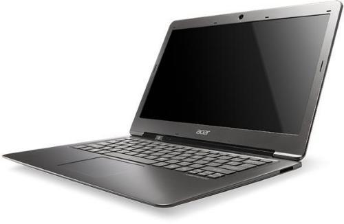 Acer Aspire S3-951 256GB