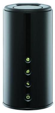 D-Link DIR-645 11n