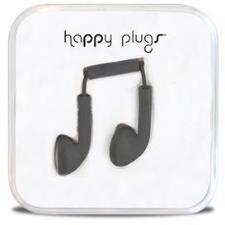 Happy Plugs Headset Earbud
