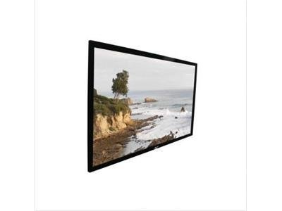 Elite Screens R100WH1