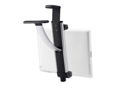 Belkin Tablet Under-Cabinet Mount