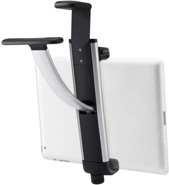 Belkin Tablet Under-Cabinet Mount