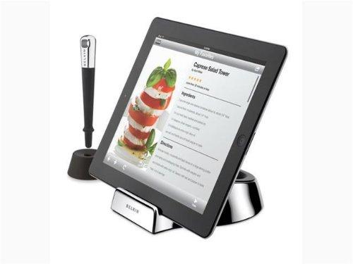 Belkin Tablet Kitchen Stand