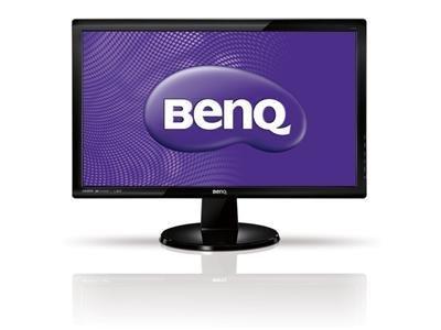 BenQ GL2450HM
