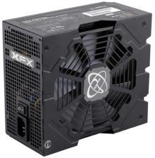 XFX ProSeries XXX Edition 650W