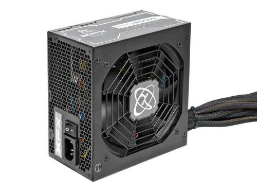 XFX Core Edition V2 450W