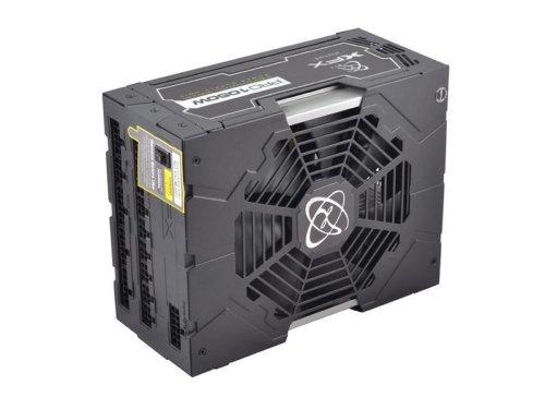 XFX ProSeries Black Edition 1050W