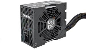 XFX ProSeries XXX Edition 750W