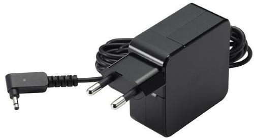 Asus AC-adapter 45 W