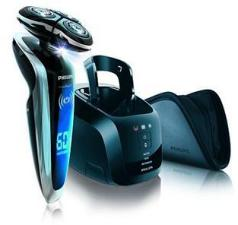 Philips SensoTouch 3D Shaver RQ1290/23