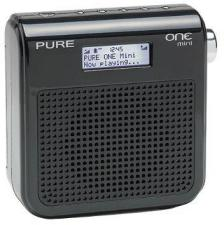 Pure Digital One Mini Series II