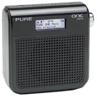 Pure Digital One Mini Series II