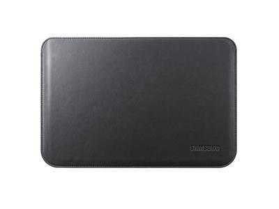 Samsung Leather Pouch Galaxy Tab 7.7