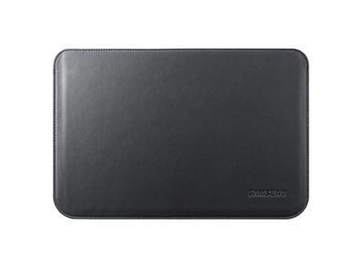Samsung Leather Pouch Galaxy Tab 7.7