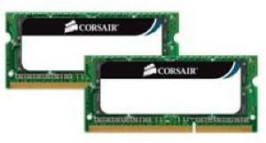 Corsair Value DDR3 1333MHz 16GB CL9 (2x8GB)