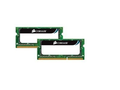 Corsair Value DDR3 1333MHz 16GB CL9 (2x8GB)