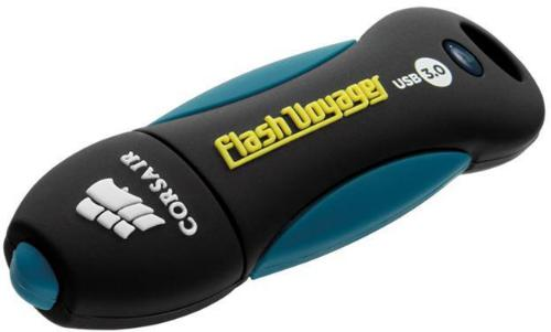 Corsair Flash Voyager 32GB USB 3.0