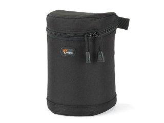 Lowepro Lens Case 9 X 13cm