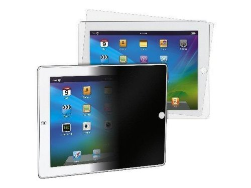3M iPad 2 Landscape Privacy