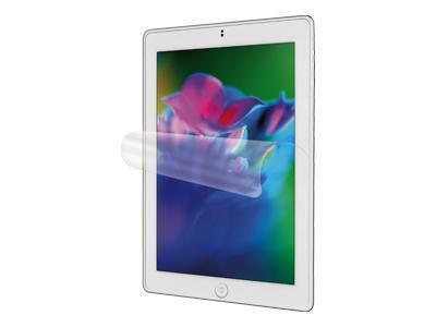 3M iPad 2 Skjermbeskytter klar