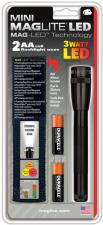 Maglite Mini LED