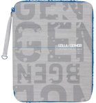 Golla Zip Folder Ipad 2