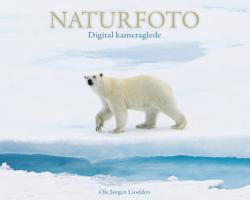 Naturfokus forlag Naturfoto - Digital kameraglede