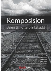Bookworld Komposisjon - Veien til flotte blinkskudd