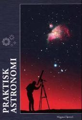 Abrakadabra Praktisk Astronomi