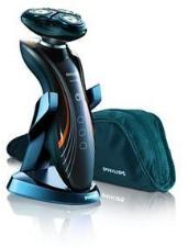 Philips SensoTouch Barbermaskin RQ1160