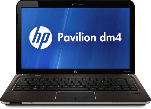 HP Pavilion dm4-3090eo
