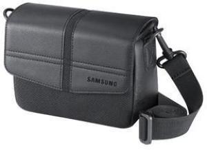 Samsung IA-CC1U27B