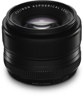 Fujifilm XF 35mm F1.4R