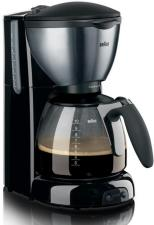 Braun KF570 CaféHouse