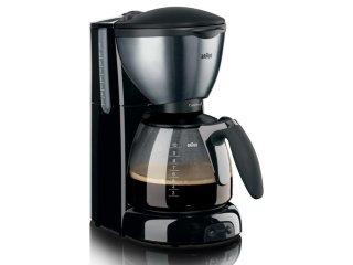 KF570 CaféHouse