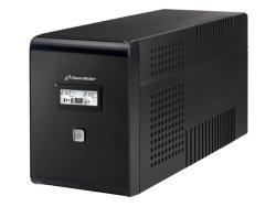 BlueWalker PW UPS VI1500 LCD 1500VA