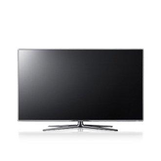 Samsung UE55D7005